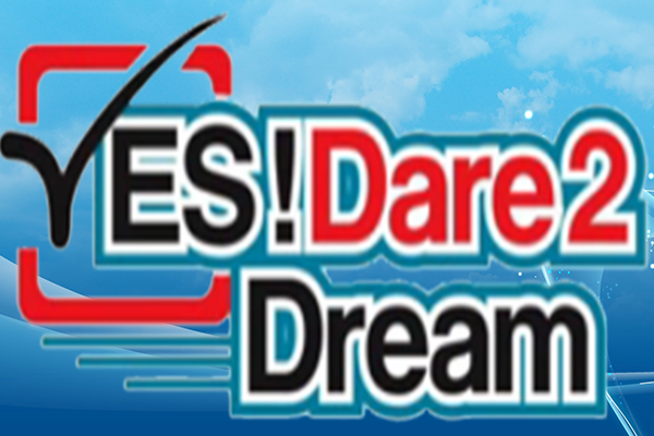dare2dreambanner