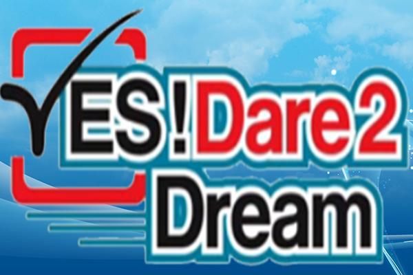 dare2dreambanner