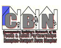 Community Builders Network