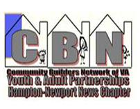 Community Builders Network