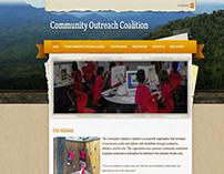 Community Outreach Coalition