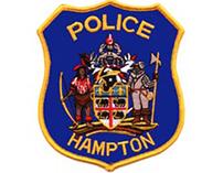 Hampton, VA Police