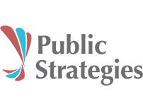Public Stategies