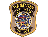 Hampton Sheriff's Office