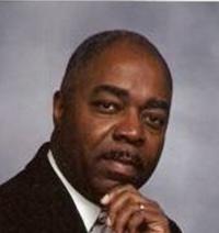 Director Dennis Kidd, Pastor