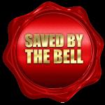 savedbybell