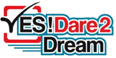 dare2dreamlogo